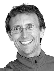 JOHN PIERRE (CO)